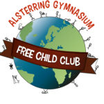 Alsterring Gymnasium_Free Child Club_LOGO